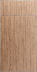 Pine Kitchen Cabinet Doors