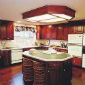 Antique Kitchen Cabinets