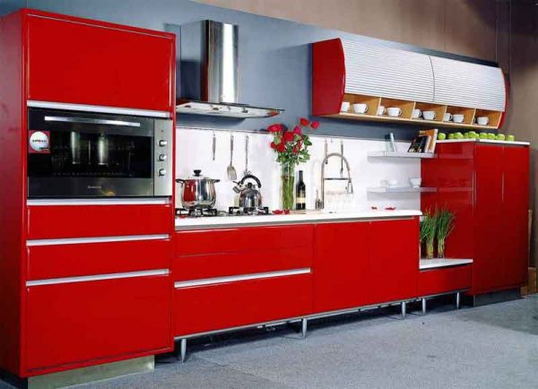Kitchen Cabinet Supplier China Kitchen Cabinet Supplier Manufacturer