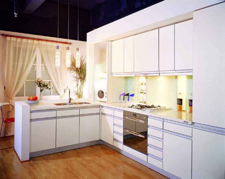 Wholesale kitchen cabinet china wholesale kitchen cabinet for Kitchen cabinets wholesale