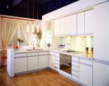 Wholesale Kitchen Cabinet