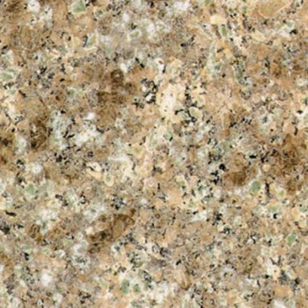 Kitchen Countertop Material China Kitchen Countertop