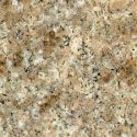 Kitchen Countertop Material
