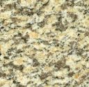 Kitchen Countertops Colors