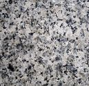 Granite Tiles Kitchen Countertop