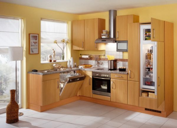 beech kitchen cabinets china beech kitchen cabinets beech kitchen cabinets best kitchen places