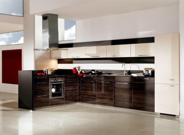 Light Colour Kitchen Cabinet China Light Colour Kitchen