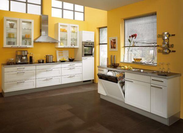 Classic White Kitchen Cabinets China Classic White Kitchen Cabinets