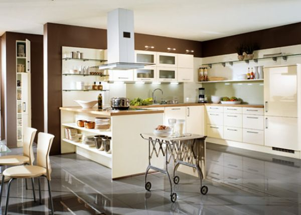 High Quality Kitchen Cabinet China High Quality Kitchen Cabinet