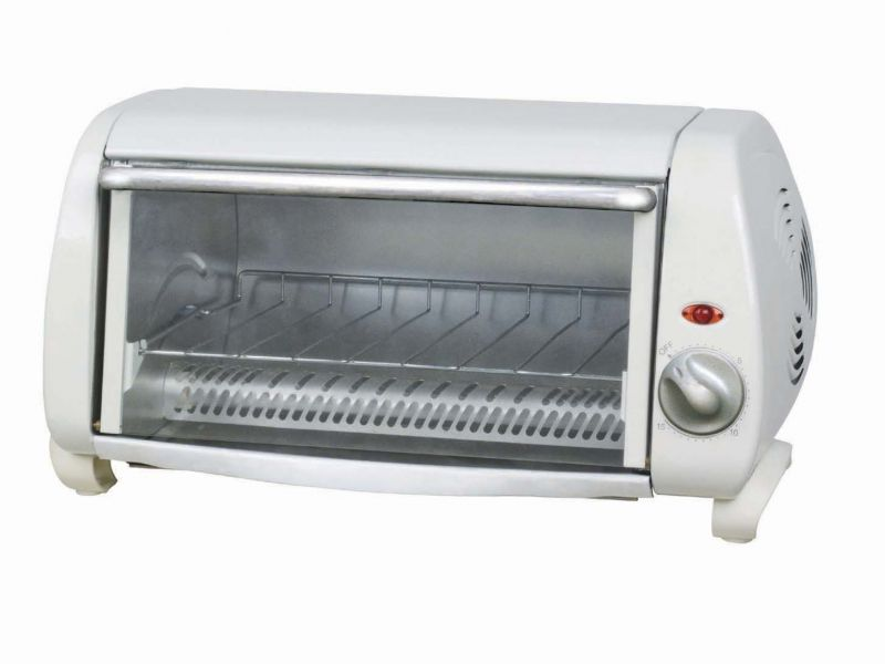 Ge Electric Roaster Oven
