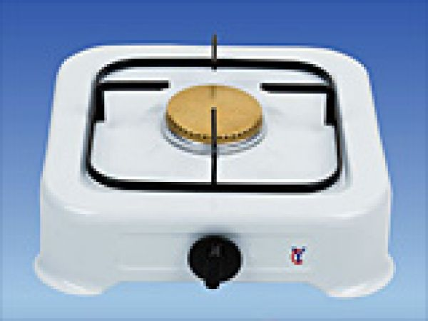 Gas Stove Automatic Ignition