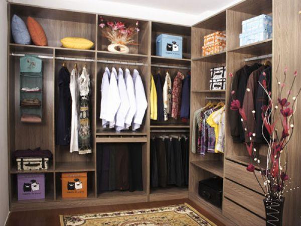 Inbuilt Wardrobes China Inbuilt Wardrobes Manufacturer Inbuilt Wardrobes Wholesaler Dealer