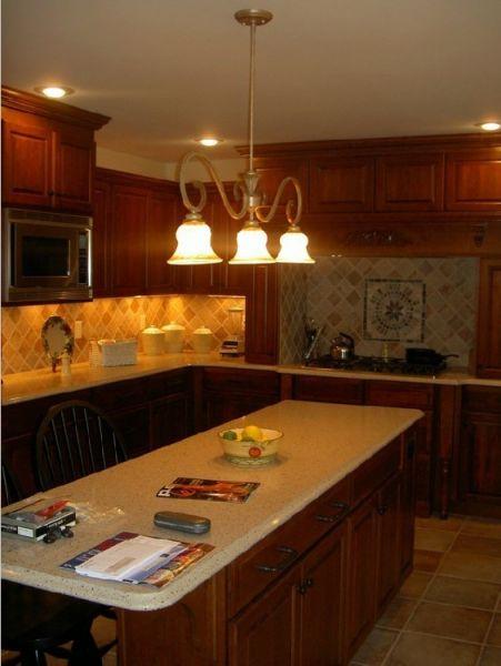 Kitchen cabinets ready to assemble china kitchen cabinets for Ready to assemble kitchen cabinets
