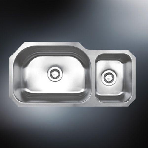 undermount kitchen sinks edmonton canada