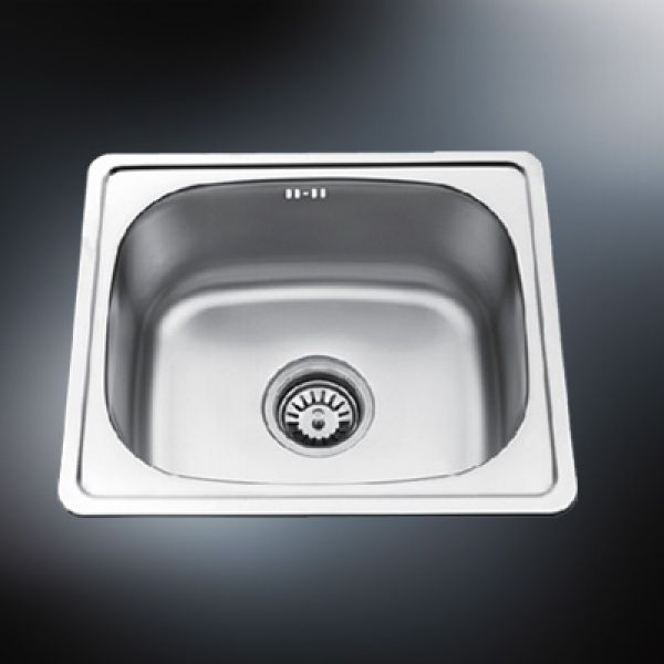 Magnificent Stainless Steel Kitchen Sinks 600 x 600 · 27 kB · jpeg