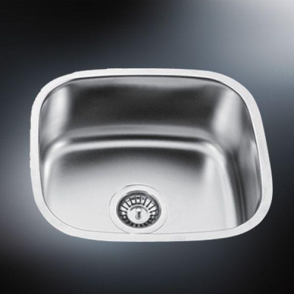stainless steel elkay kitchen sinks