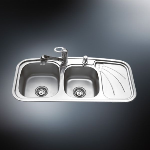 elkay kitchen sinks