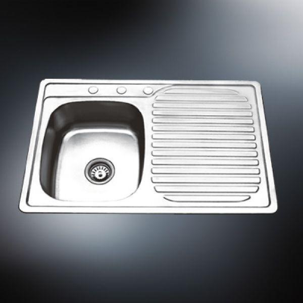 blanco stainless kitchen sink undermount