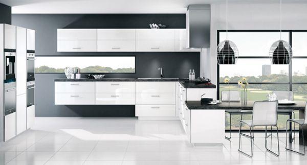 Kitchen Cabinet Construction Plans
