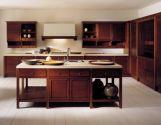 SigMann Kitchen Cabinets