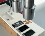 Sacon Kitchen Cabinets