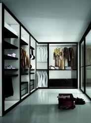 Sipario Closets