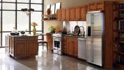 Online Kitchen Cabinets