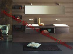 Empire bathroom vanities mb057 kbc kitchen bath cabietry - Empire kitchen and bath ...