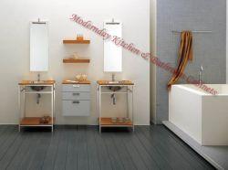 chicago bathroom vanities mb066 kbc kitchen bath cabietry