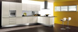Australian Kitchen Cabinets