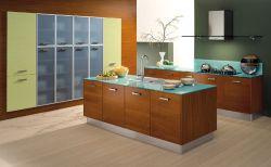 thomasville cabinets mk049 kbc kitchen bath cabietry