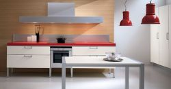 Kitchen Island Furniture