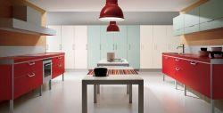 Fine Kitchen Furniture