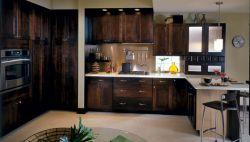 eden thomasville cabinets kc018 kbc kitchen bath cabietry