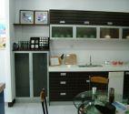 Kitchen Cabinets Series