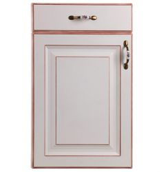 replacement cabinet doors los angeles md046 kbc kitchen bath