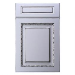 Lacquer Kitchen Cabinet Doors