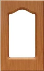 Frameless Glass Kitchen Cabinet Doors Md096 Kbc Kitchen