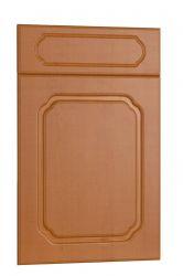 Cabinet Doors Wholesale MD113 KBC Kitchen Bath Cabietry