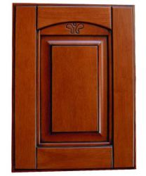 American Standard Kitchen Cabinet Doors
