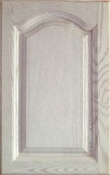 Kitchen Cabinet Doors Oregon