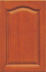 Europe Standard Cabinet Doors