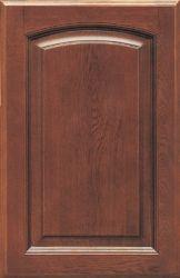 Replacement Kitchen Cabinet Oak Doors