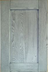 Wholesale Replacement Cabinet Doors MD166 KBC Kitchen