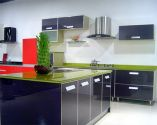 Haier Kitchen Cabinets