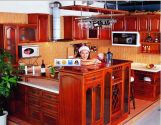 Kolon Kitchen Cabinets