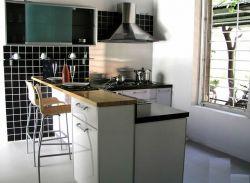 China Online Kitchen Cabinets