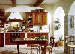 Kitchen Cabinet Craigslist