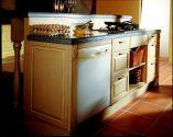 Kitchen Cabinet Clipart