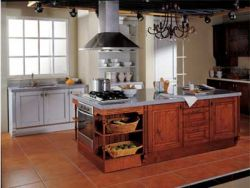 Adelphi Kitchen Cabinets Reviews